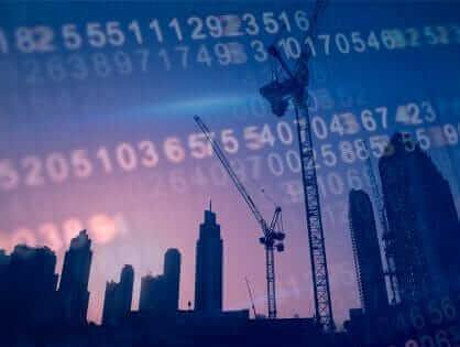 On aika määritellä yhdessä suuntaviivat kiinteistö- ja rakennusalan uudelle aikakaudelle