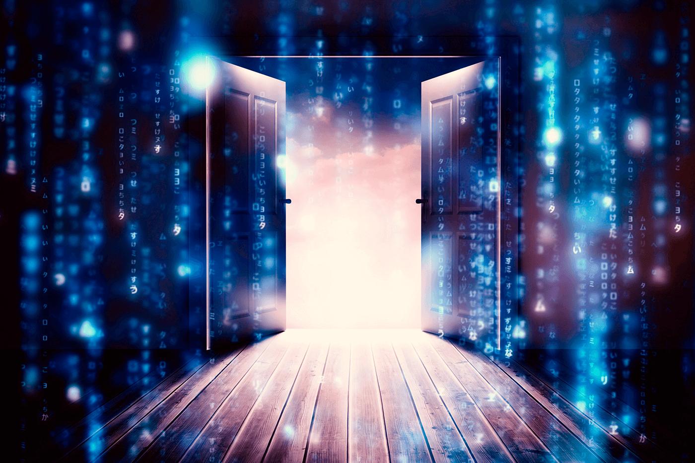 """""""Oven avaaminen voi synnyttää henkilörekisterin""""- Keväällä voimaan tullut tietosuoja-asetus koskee myös taloyhtiöitä"""