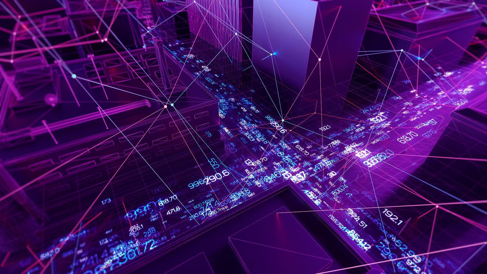 Digitalisaation ja kolmiulotteisen kiinteistönmuodostuksen mahdollisuudet kiinteistöverotuksessa